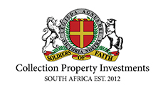 Collection Property Investments