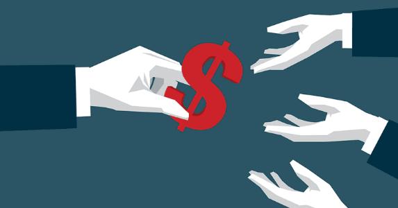 illustration-handing-dollar-sign-to-hands-getty_573x300